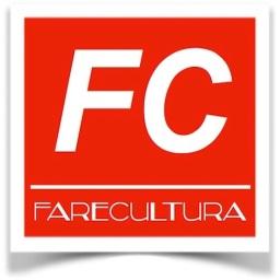 FC Logo del sito Jpeg